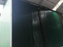 Cần cho thuê kho xưởng 358m2 dựng theo thiết kế người thuê
