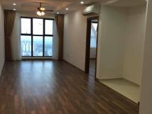 Cho thuê CHCC Hồ Gươm Plaza, Hà Đông, DT 110m2, 3PN, đồ cơ bản, giá 10tr/tháng, LH: 0965820086