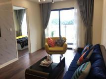 Cho thuê CHCC Mulberry Lane tòa A, DT 112m2, có 3 phòng ngủ, tầm view đẹp thoáng mát, giá 13tr/th