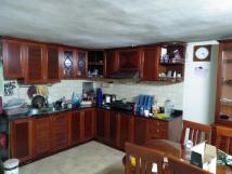 Nhà riêng trong ngõ 84 ngọc khánh. 40m, 4 tầng, 5p ngủ,đầy đủ nội thất để ở gia đình giá thuê 10tr