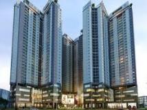 Golden Palace Mễ Trì, Từ Liêm, Hà Nội, cho thuê văn phòng, mặt bằng kinh doanh cao cấp 0945004500