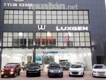Mặt bằng kinh doanh Nguyễn Văn Cừ, Long Biên, 250x5 tầng, mặt tiền 11m. 50tr