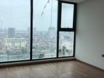 Cho thuê căn 2PN (đồ cơ bản), view hồ cực đẹp, giá tốt tại Vinhomes Metropolis