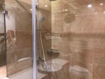 Cho thuê căn hộ chung cư Mỹ Đình Plaza 2 Nguyễn Hoàng , 2PN, full đồ, 12 tr/th. LH 0942487075