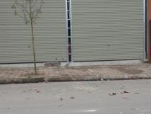 Cho thuê kho, xưởng 100m2 tại Trâu Quỳ - Gia Lâm