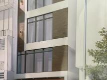 Cho thuê văn phòng, mặt bằng kinh doanh đường Kim Giang, xã Thanh Liệt, Thanh Trì