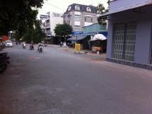 Chính chủ cho thuê nhà mặt đường Phạm Văn Đồng, 45m2, giá 6tr/ tháng