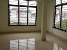 Cho thuê nhà Hồ Tùng Mậu, 100m2 x 4T, giá 45 tr/tháng