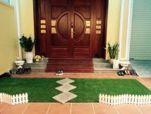 Cho thuê nhà riêng Ngọc Khánh - Ba Đình, 80m2 x 4 tầng, mặt tiền 6m, 35 tr/th