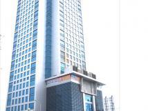 Cho thuê tòa nhà văn phòng Icon Building 4