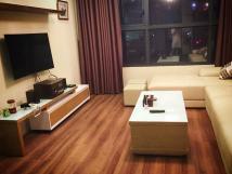 Cho thuê chung cư Mipec 229 Tây Sơn, 85m2, 2 PN, nội thất đẹp, 13 tr/th. LH: 0965820086