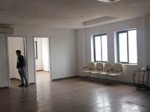 Cho thuê văn phòng đẹp quận Hai Bà Trưng, giá 250 nghìn/m2. LH: 0904613628