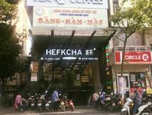 Cho thuê mặt bằng kinh doanh tại tòa 71 chùa Láng, rất hợp cho ngân hàng, cửa hàng tiện lợi, ....