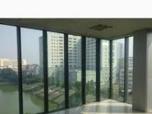 Cho thuê sàn làm VP đại diện, đào tạo, spa 80m2 Nguyễn Chí Thanh, Đống Đa. 22tr/tháng. 0904613628