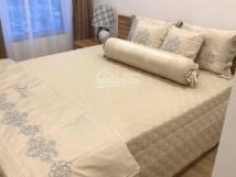 Cho thuê căn hộ chung cư Hoàng Quốc Việt, 2PN, đầy đủ đồ 10 tr/th. LH 0942487075