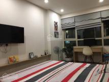 Cho thuê chung cư Licogi 13 Khuất Duy Tiến - Thanh Xuân - Hà Nội, 2PN đầy đủ đồ vào ở luôn. LH 0942487075