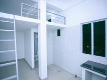 Cho thuê căn hộ khép kín đầy đủ nội thất tại PHÚ DIỄN - TỪ LIÊM