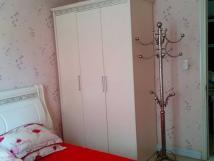 Cho thuê căn hộ chung cư 2PN mới đẹp tại Richland Xuân Thủy, chỉ với 12 triệu/tháng. LH 0942487075