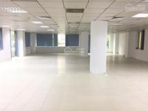 Cho thuê văn phòng tại đường Trần Quốc Toản, Hoàn Kiếm, HN