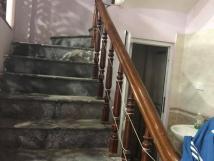 Cho thuê nhà làm căn hộ,homstay ở Âu Cơ - Tây Hồ.