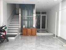 Cho thuê nhà trong khu biệt thự liền kề Bộ Công An, NGuyễn Huy Tưởng,Thanh Xuân.0904613628