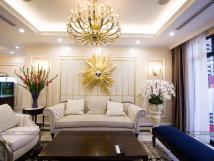 Cho thuê CH 349 vũ tông phan, S= 126m2, 3 ngủ đủ đồ đẹp nhất tòa nhà.giá 15tr.l/H: 0962486598