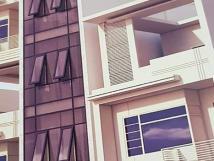 Cho thuê nhà tại Ngọc Khánh thẩm mỹ viện, phòng khám nha khoa, spa 45 tr/th