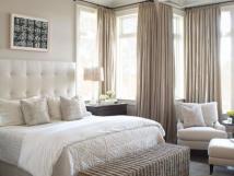 Cho thuê chung cư Keangnam Landmark Tower 105m2, 3 PN, full đồ đẹp 27 tr/th. LH: 0965820086