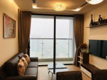 BQL dự án Metropolis 29 Liễu Giai cho thuê các căn hộ từ 1PN đến 4PN, giá từ 17 tr/th