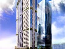 Cho thuê văn phòng cao cấp tại tòa nhà Discovery Complex  302 Cầu Giấy, Cầu Giấy,     Hà Nội.