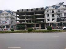 Cần cho thuê Showroom 3500m2 và kho tại đường Phạm Văn Đồng mặt tiền 55m.