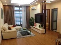 Quản lý Cho thuê CHCC Eco Green City, 2PN, full nội thất, gía 10tr/tháng, LH: 0972.699.780
