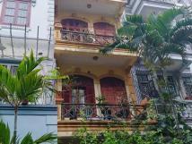 Cho thuê nhà ở hộ Gia đình chỉ làm Văn Phòng, ở Hộ Gia Đình tại Võ Chí Công