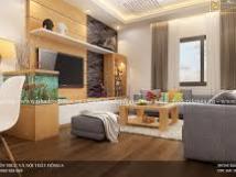 Xem nhà 24/7- Quản lý Cho thuê CC Trung Yên Plaza, 2 ngủ, full đồ 13 tr/th -0972 699 780