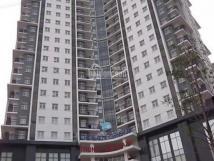 Xem nhà 24/7 - cho thuê chung cư Trung Yên Plaza 95m2, 2PN, đồ cơ bản 12 tr/th - LH: 0972 699 780