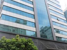Cho thuê văn phòng giá rẻ tại phố Bà triệu, Lê Đại Hành, Hai Bà Trưng, Hà Nội