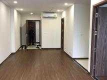 Cần cho thuê căn hộ chung cư Mipec Tây Sơn, 100m2, 2PN, đồ cơ bản giá 12 tr/th, LH: 0989862204