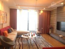 Cho thuê căn hộ chung cư Keangnam Landmark Tower, 126m2, 3PN, đồ sang trọng, 30tr/th, 0965820086
