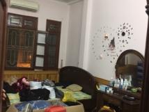 Cho thuê phòng nhà 5 tầng ngõ 360 Xã Đàn giá 2,4tr – 3,5tr/tháng