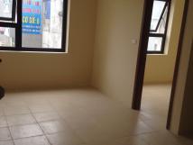 Cho thuê chung cư @HOME 987 Tam Trinh, Hoàng Mai, căn 2PN có ĐH,TB,NL giá 6tr/th