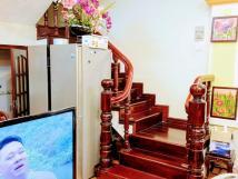 Nhà Đẹp ở ngay, Hai Bà Trưng -45m x 4T- cực thoáng- nội thất đẹp - 3.7tỷ TL [0865516280]