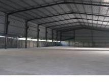 Cho thuê kho xưởng gara oto mặt Đường Mễ Trì Vường Cam. Nam Từ Liêm, DT 300m2 giá chỉ 130 nghìn/m2. LH 0986507628