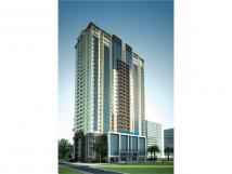 Cho thuê văn phòng giá rẻ tại FLC Landmark Tower Lê Đức Thọ, Nam Từ Liêm, Hà Nội 0945004500