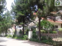 Bán đất biệt thự, CĐT dự án CEO Sunny Garden City tại KĐTM Quốc Oai, Hà Nội - 300m2, giá  tốt,