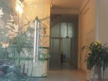 Cho thuê nhà riêng tại Ngô Gia Tự, Long Biên, 80m2, mặt tiền 4m, 4 tầng, 20 triệu/ tháng.