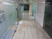 Cho thuê văn phòng (gấp) tầng 6-7 phố huế 0915339116