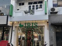 Cho thuê nhà MP Thái Hà, DT 70m2 x 3 tầng, mặt tiền 7m. Vị trí đẹp kinh doanh phù hợp.