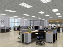 Chủ đầu tư cho thuê văn phòng tòa Nam Đô, Trương Định, Hoàng Mai, Hà Nội  dt 100m2,300m2, 700m2 .