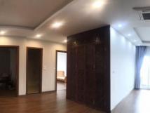Cho thuê căn hộ 3 ngủ trên cơ bản giá 12tr Tòa N02T2_Ngoại Giao Đoàn: LH: 0983.814.882