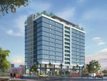 Cho thuê văn phòng tại CIC Tower , ngõ 219 Trung Kính, Trung Hòa ,Cầu Giấy, Hà Nội